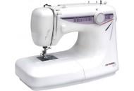 Швейная машинка Aurora 525