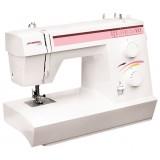 Швейная машинка Aurora 530