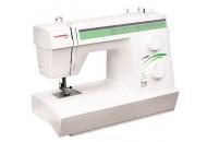 Швейная машинка Aurora 540