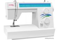 Швейная машинка Aurora 550