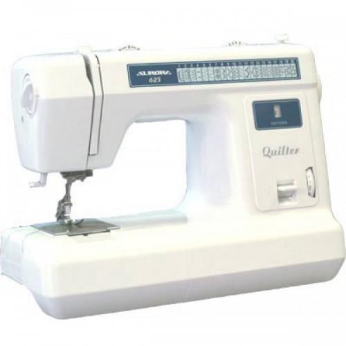 Швейная машинка Aurora 625