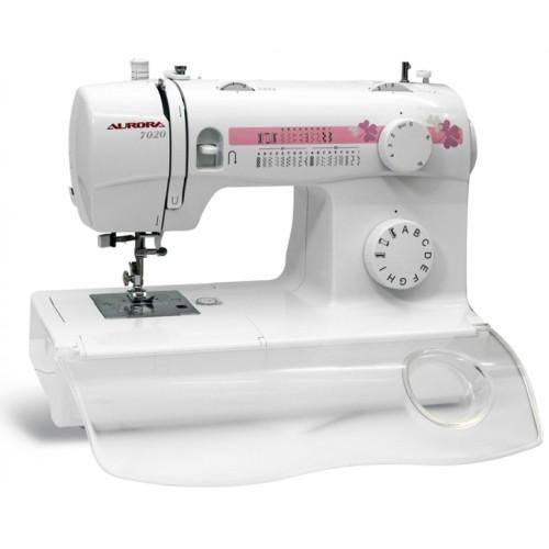 Швейная машинка Aurora 7020