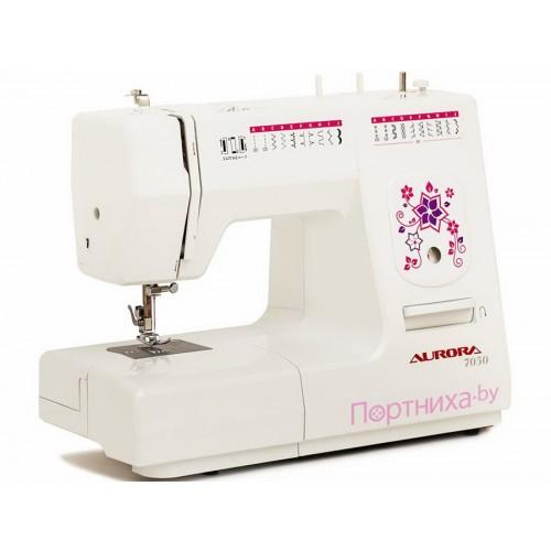 Швейная машинка Aurora 7050