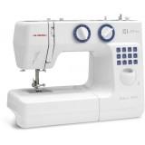 Швейная машинка Aurora Select 3024