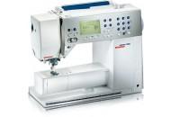 Швейная машинка Bernina Aurora 1405