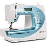 Швейная машинка Bernette Moscow 8 (E92)
