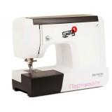 Швейная машинка Bernette London 5