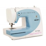 Швейная машинка Bernette Milan 3 (2056)