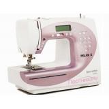 Швейная машинка Bernette Milan 8 (2092)