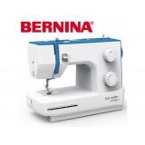 Швейная машинка Bernette SewGo 1