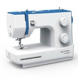 Швейная машинка Bernette SewGo 3