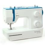 Швейная машинка Bernette SewGo 5