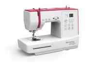 Швейная машинка Bernette SewGo 7