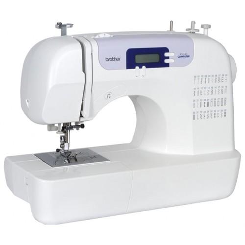 Швейная машинка Brother RS-240