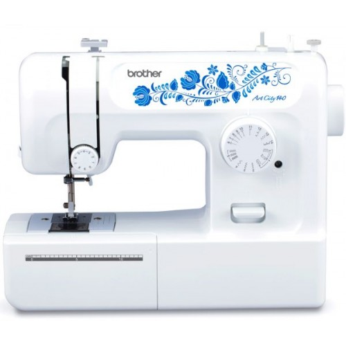 Швейная машинка Brother ArtCity 140