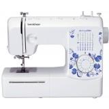 Швейная машинка Brother ArtCity 250A