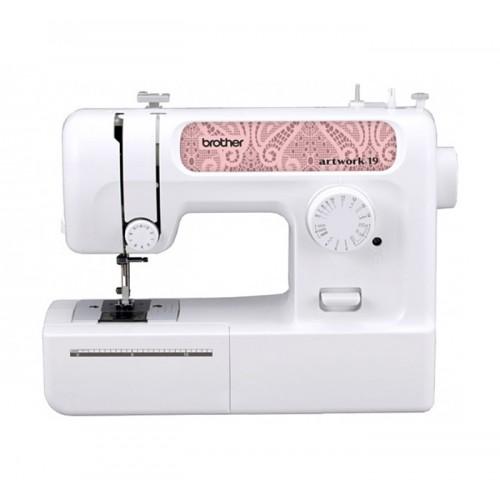 Швейная машинка Brother Artwork 19