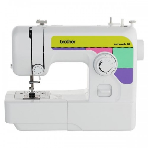 Швейная машинка Brother Artwork 10