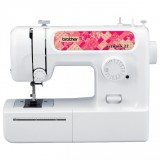 Швейная машинка Brother Artwork 22