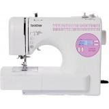Швейная машинка Brother DS-160