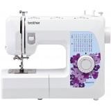Швейная машинка Brother Hanami-37S
