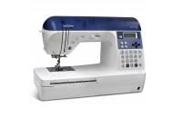Швейная машинка Brother INNOV-IS 450