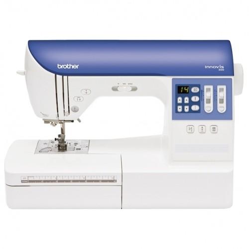 Швейная машинка Brother INNOV-IS 300