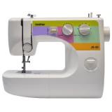 Швейная машинка Brother JS 20