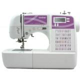Швейная машинка Brother JS-60