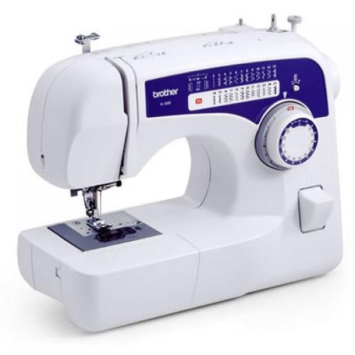 Швейная машинка Brother L-15