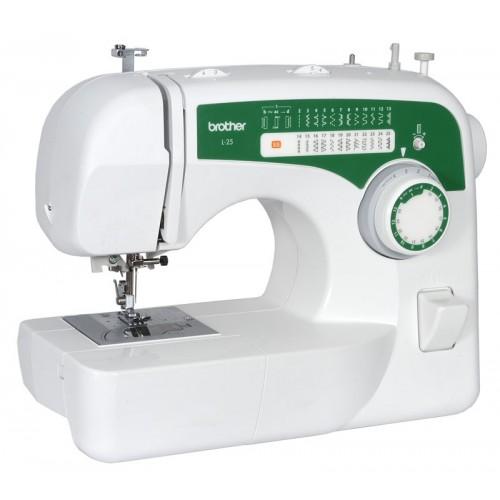 Швейная машинка Brother L-25