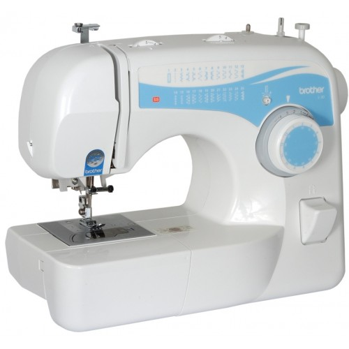 Швейная машинка Brother L-30