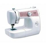 Швейная машинка Brother LS-1520