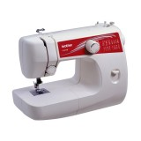 Швейная машинка Brother LS-2150
