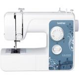 Швейная машинка Brother LS 2225