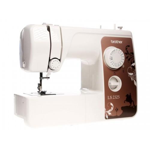 Швейная машинка Brother LS 2325