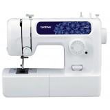 Швейная машинка Brother LS 300