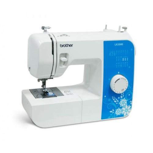 Швейная машинка Brother LX 3500