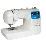 Швейная машинка Brother ML-900