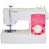 Швейная машинка Brother Modern 27