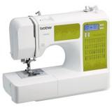 Швейная машинка Brother Modern 40 e