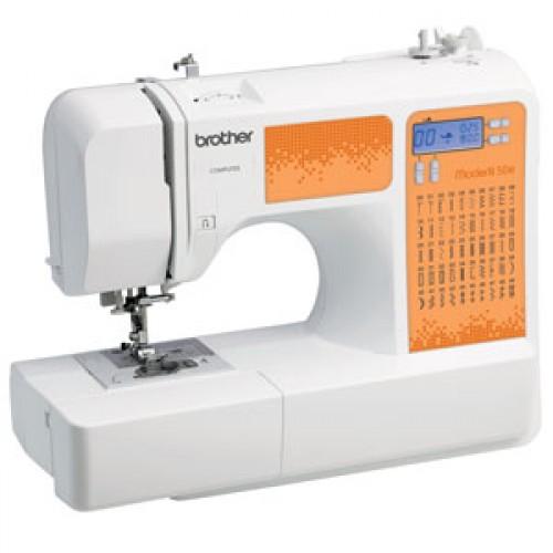 Швейная машинка Brother Modern 50 e