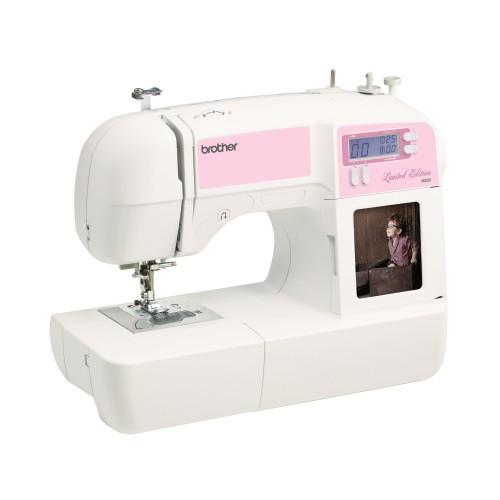 Швейная машинка Brother MS-50
