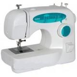Швейная машинка Brother RS-11