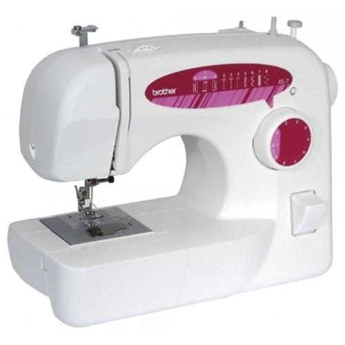 Швейная машинка Brother RS-7