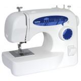 Швейная машинка Brother RS 9