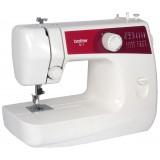 Швейная машинка Brother SL-7