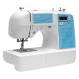 Швейная машинка Brother SM-360E