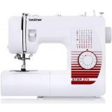 Швейная машинка Brother Star 27S