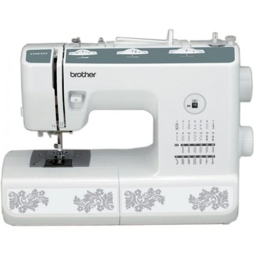 Швейная машинка Brother Star-55x